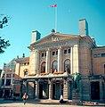 Nationaltheateret (120000).jpg