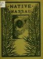 Native Nassau .. (IA nativenassau00mich).pdf