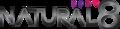 Natural8 Logo.png