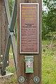 Naturschutzgebiet Koenigsbruecker Heide Haselbergturm 10.jpg