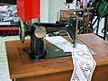 Naumann nähmaschine pic1.JPG