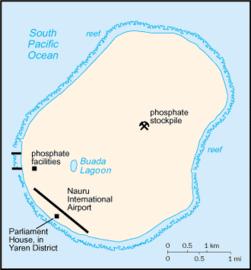 Nauru-CIA WFB Map.png
