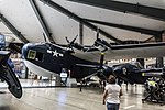 NavalAirMuseum 4-30-17-2794 (33615076364).jpg