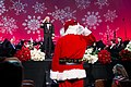 Navy Band performs holiday concerts (31421990310).jpg