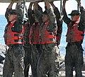 Navy SEALS (2704534525).jpg