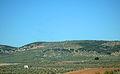 Near Jaén 01 (6992972571).jpg