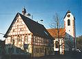 Neckarburken - Ortsmitte.jpg