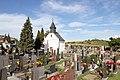 Neckenmarkt - Friedhofskapelle.JPG