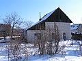 Nedozery-former-mill.JPG