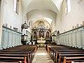 Nef de l'église de Moncey.jpg