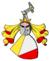 Negendank-Wappen.png