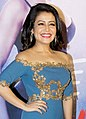 "Neha Kakkar at the song launch of ""Aashiq Banaya Aapne"".jpg"