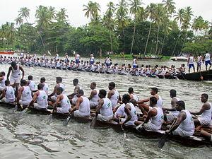 Nehru Trophy Boat Race 2012 7778.JPG