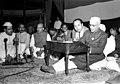 Nehru with Josh Malihabadi.jpg