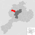 Neidling im Bezirk PL.PNG