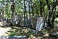 Nekropola Bunčići (Bileća) 14.jpg