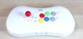 Neo-Geo Arcade Stick Pro.png