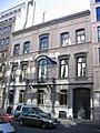Neoclassicistisch herenhuis aan de Wetstraat 65.jpg