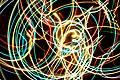 Neon swirl (12027189356).jpg