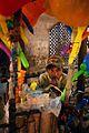 Nepal (144556669).jpg