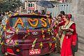 Nepali Hindu Wedding (4).jpg