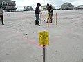 Nest closure sign (4789729639).jpg