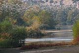 Nestos-river-xanthi-greece-hdr-0a.jpg