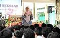 Netty Heryawan SMAN 3 Cimahi 2.jpg
