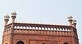 Neu-Delhi Jama Masjid 2017-12-26d.jpg