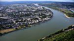 Neuendorf 006.jpg