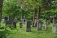 Neuer Jüdischer Friedhof Friedrichstadt IMGP4192 smial wp.jpg
