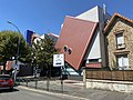Neuilly-sur-Marne - 2020-08-06 - IMG 4142.jpg
