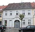 Neuruppin Friedrich-Ebert-Straße 15 Wohnhaus.JPG