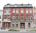 Neuruppin Friedrich-Engels-Straße 35.JPG