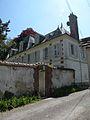 Neuville-Bosc entrée chateau.JPG
