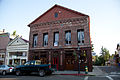 Nevada City Downtown Historic District-121.jpg