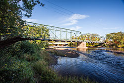 Nevius Street Raritan Bridge.jpg