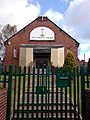 New Apostolic Church, Spon End - geograph.org.uk - 761227.jpg
