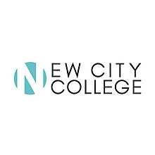 New City College - Epping Forest Campus Logo.jpg