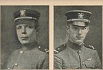 New England aviators 1914-1918; their portraits and their records (1919) (14760326611).jpg