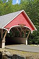 New Hampshire-00732B - Flume Covered Bridge (15306602335).jpg