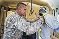 New Jersey National Guard (28382437924).jpg