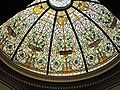 New Jersey Senate dome.jpg