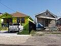 New Orleans - 2 worlds.jpg