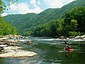 New River Gorge-27527-3.jpg