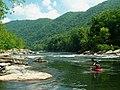 New River Gorge-27527-3.jpg