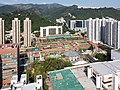 New Town Plaza Phase 1 Aerial view 202011.jpg