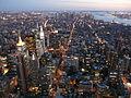 New York (6035580464).jpg