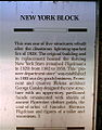 New York Block sign, Helena, MT.jpg