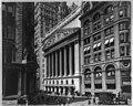 New York Stock Exchange LCCN2005697001.jpg